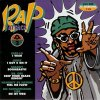 Rap Attack 2 (1996), Skee-Lo, Luniz, Shaggy, Dr. Dre, Naughty by Nature, Fantastische Vier..