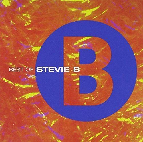 Bild 1: Stevie B., Best of