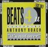 Beats 4 U, It's not over-Remix (1990, feat. Anthony Roach)