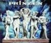 Die Prinzen, Ganz oben (1997, & Thomanerchor Leipzig)