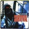 Black Attack, Survival (1999)