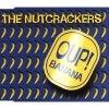 Nutcrackers, Oup! banana (1996)