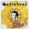 Radiohead, Pablo honey (1993)