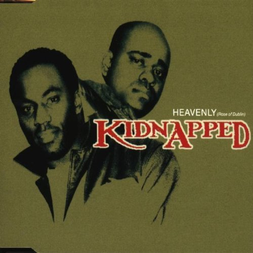 Bild 1: Kidnapped, Heavenly (1999)