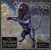 Rolling Stones, Bridges to Babylon (1997)