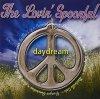 Lovin' Spoonful, Daydream