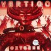 Vertigo, Oxygene (Waterworld/Back to Future Remixes/Vocal Club Mix, 1997)