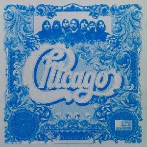 Bild 1: Chicago, 06 (1973)
