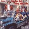 Dave Dee, Dozy, Beaky, Mick & Tich, Best of (18 tracks, 1965-70)