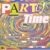 Partytime, Francesco Napoli, Gloria Gaynor, M, Divine, Sabrina..