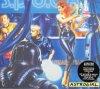 S.P.O.C.K, Astro girl (1994; 2 tracks, cardsleeve)