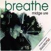 Midge Ure, Breathe (1996)