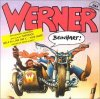 Werner-Beinhart! (1990), Torfrock, Bela B., Bölken, F....Kius Band...