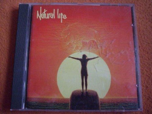 Фото 1: Natural Life, Same (1992)