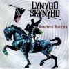 Lynyrd Skynyrd, Southern knights (1996)