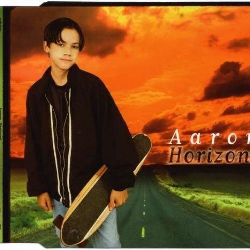 Bild 1: Aaron, Horizont