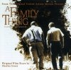 A Family Thing (1996), Charles Gross, Aretha Franklin..