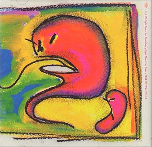 Bild 1: P (J. Depp), Same (1995)