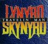 Lynyrd Skynyrd, Travelin' man (1 track, 1997)
