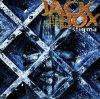 Jack in the Box, Stigma (1996)