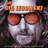 Big Lebowski (1998), Bob Dylan, Elvis Costello, Nina Simone..