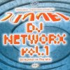 Tunnel DJ Networx 1 (by DJ Hunter), Future Files, Ultrashock, Dj Randy, Gollum & Hunter..