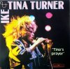 Ike & Tina Turner, Tina's prayer (I, 'the entertainers')