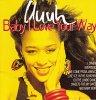 Uuuh Baby I love your Way, Beagle Music Ltd., Bad Boys Blue, Blue System..