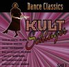 Dance Classics-Kult Schlager, Marianne Rosenberg, Michael Holm, Frank Farian, Benny, Roland Kaiser, Gitte..