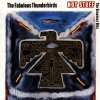 Fabulous Thunderbirds, Hot stuff-The greatest hits (1992)