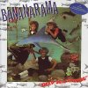 Bananarama, Deep sea skiving (1983)
