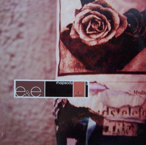 Bild 1: E & E, Rhapsody (1999)