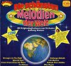 Anthony Ventura (Orch.), Die schönsten Melodien der Welt 2