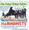Comedian Harmonists, Mein kleiner grüner Kaktus (compilation)