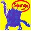 Strange, Same (1996)