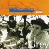 Absolute Grey, Broken promise-Anthology 1984-87 (1995)