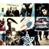 U2, Achtung Baby (1991, digi)
