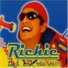 Richie, Lach isch, oda was? (1997)