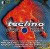 Techno Hyper Dance (1995), Xtra Fx, Mc Jolly Urban, Agamemnon, Extrema, Live Jive..