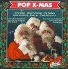 Pop-X-Mas, Boney M., Audrey Landers, Gary Glitter, Showaddywaddy, Louis Armstrong..