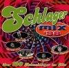 Schlagermix '98, Wolfgang Petry, Dschinghis Khan, M. Rosenberg, Ibo, Juliane Weding..