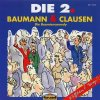 Baumann & Clausen, Die 2. (1995)