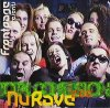 Nu Rave 2.00 (Total Confusion, 1995), Jay Ray vs. Jonzon, Richard Benson, Stve Stoll, Surgeon, Bizz O.D...
