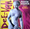 Dee-Vah, Movin' higher (1993, feat. Joan Faulkner)