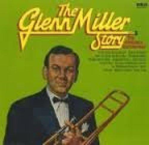 Bild 1: Glenn Miller, Story 3
