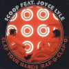 Scoop, Clap your hands (#zyx/sft0163, feat. Joyce Lyle)