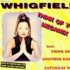 Whigfield, Think of you-megamix (#zyx7684r)