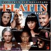 Platin (1997), 02:Queen, No Doubt, Pet Shop Boys, Sarah Brightman, Guns n' Roses..