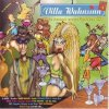 Villa Wahnsinn 04 (1997), DJ Bobo, Ibo, Nicki, Fun Factory, Costa Cordalis..