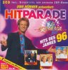 Hitparade im ZDF '96-Hits des Jahres, Wolfgang Petry, Claudia Jung, Nicole, Brunner & Brunner, Verliebte Jungs..